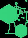 analytisch-3er-icon