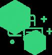 konfigiurierbar-3er-icon