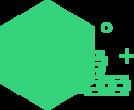 verguetung-3er-icon